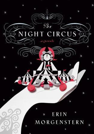 The Night Circus — teen review
