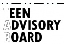 Teen Advisory Board — May 2017