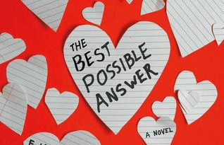 The Best Possible Answer — Teen Review
