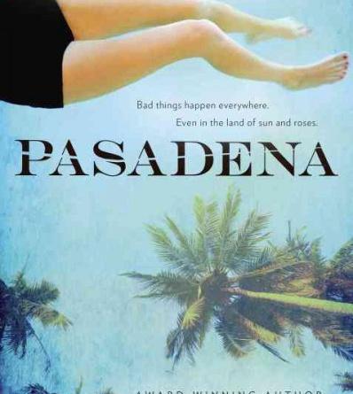 Pasadena — Teen Review