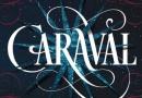 YA Book Club — Caraval