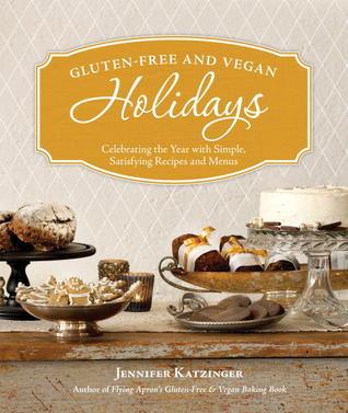 Happy Vegan Thanksgiving!