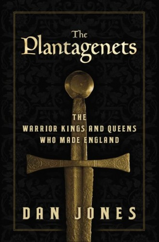Staff Review: The Plantagenets