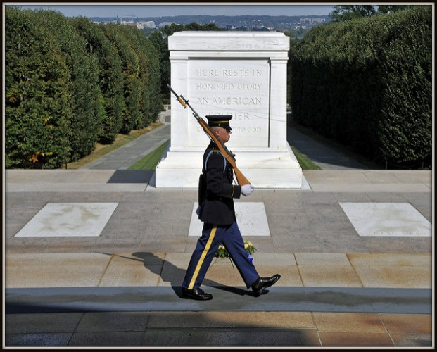 image-tomb-of-the-unknown-soldier