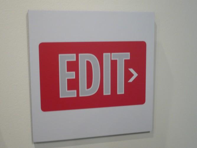 image-edit-sign