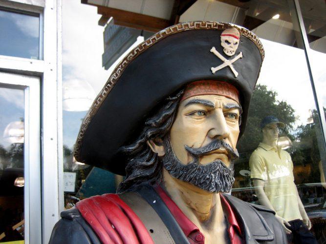 image-pirate