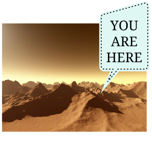 image-mars-landscape-You-Are-Here-sign